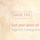 Sage Software - Direct Mail Kit