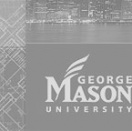 George Mason University - Website for Civil, Environmental, and Infrastructure