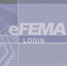 FEMA - Intranet Website Design