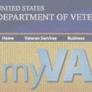 U.S. Department of Veterans Affairs - My VA Government Outreach Website