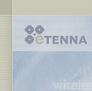 Etenna Technologies - Website Design and Development
