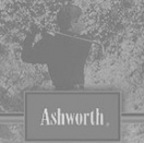 Ashworth Website - Notable Effort